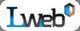 Λογότυπο Lweb.GR