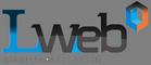 Lweb | Διαδικτυακές Λύσεις